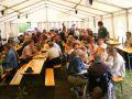 Bichlfest 2008